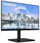 Samsung F22T450FQR LED