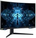 Samsung C32G74TQSR LCD