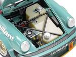 1:12 Porsche 934 Vaillant