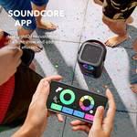 Anchor Soundcore Rave Mega Bluetooth® speaker