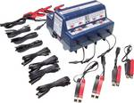 OptiMate chargers PRO-8 - 6V/12V 2Ah to 100Ah