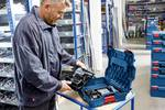 Bosch XL-Boxx dividers