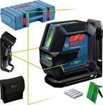 Bosch GLL 2-15 G line laser