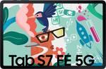 Samsung T736B Galaxy Tab S7 FE 5G (Black)