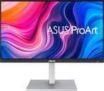 ASUS ProArt PA278CV