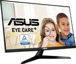 ASUS VY279HE