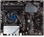 Renkforce PC Tuning Kit i7-11700K (11th gen, 6 x 5.0 GHz) 16GB-DDR4, Intel UHD 750, ATX