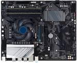 Renkforce PC Tuning Kit i7-11700K (11.Gen., 6 x 5.0GHz) 32GB-DDR4, 500GB M.2-SSD Intel UHD 750, M-ATX