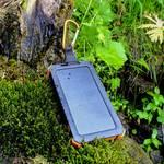 Xtorm XR103 waterproof solar power bank