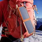 Xtorm XR105 waterproof solar power bank