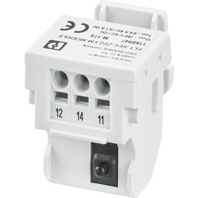Phoenix Contact 1168947 FLT-SEC-ZP2 FM-MODULE Supply and telecommunication unit 1 pc(s)
