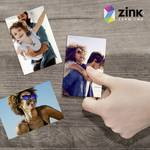 Zinc ZINKPZ2X330 zinc 2x3
