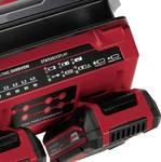 Einhell Power X-Change Charger Power-X-Quattrocharger 4A