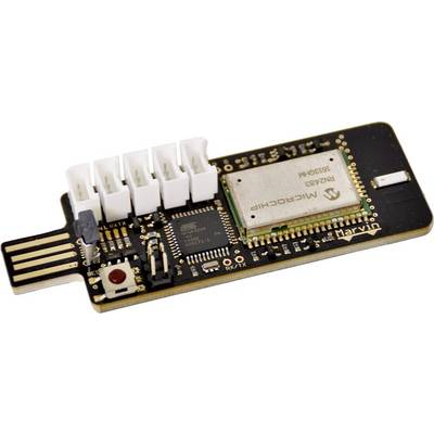 Marvin LoRa Development Board for IoT
