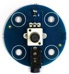 BYOR Robot assembly kit Starterkit SL300001