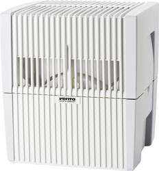 Lufttvättare Venta LW 25 40 m² Vit