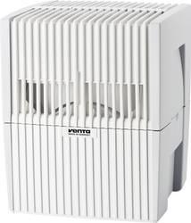 Lufttvättare Venta LW 15 20 m² Vit