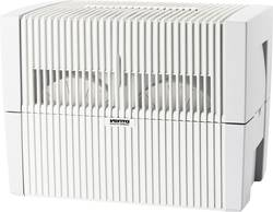 Lufttvättare Venta LW 45 75 m² Vit