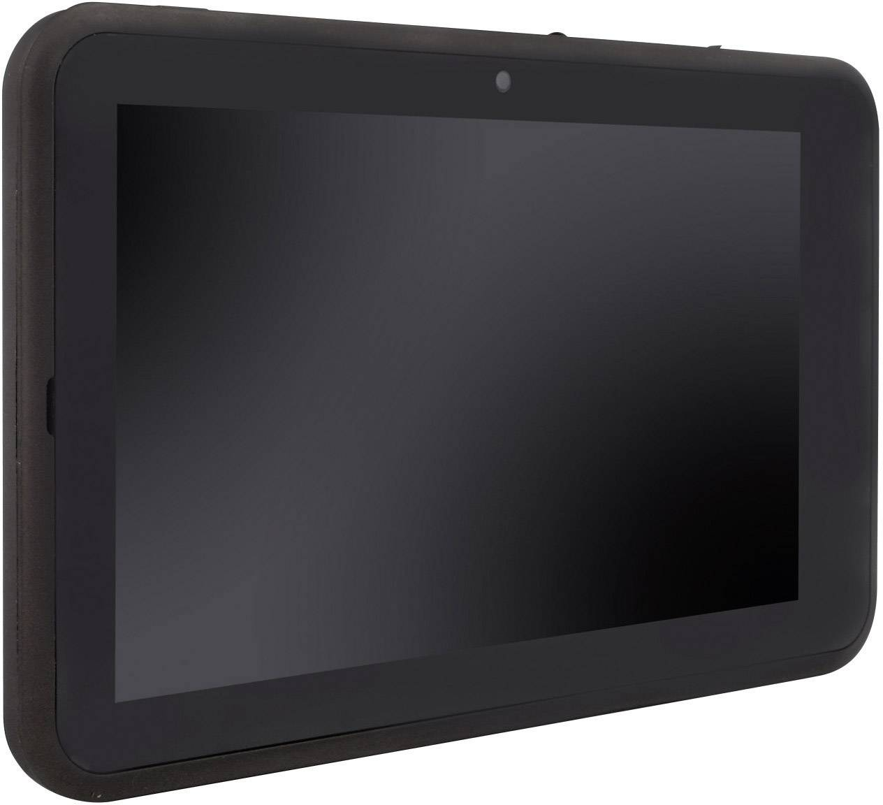 Point of View TAB-P527 Tablet XP