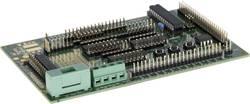 Raspberry Pi® ploča za nadogradnju Gertboard