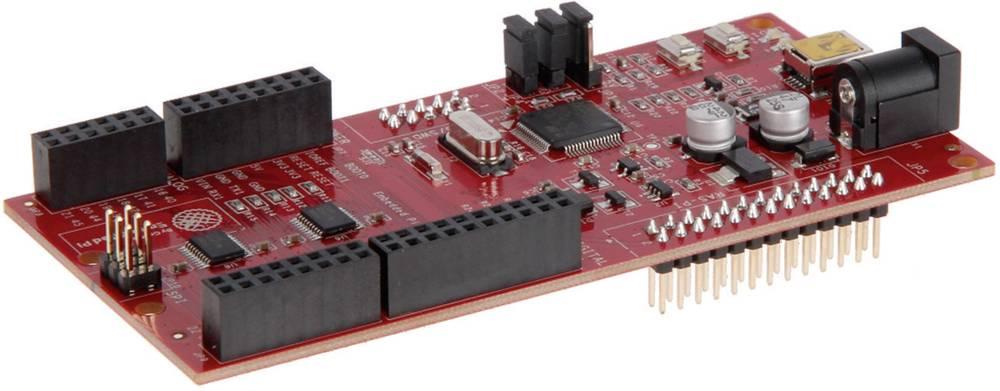 Raspberry Pi® razširitvena plošča Embedded Pi Board