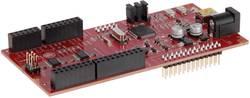 Raspberry Pi® ploča za nadogradnju Embedded Pi Board