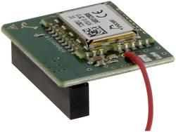 Raspberry Pi® ploča za nadogradnju EnOcean Pi radijski modul