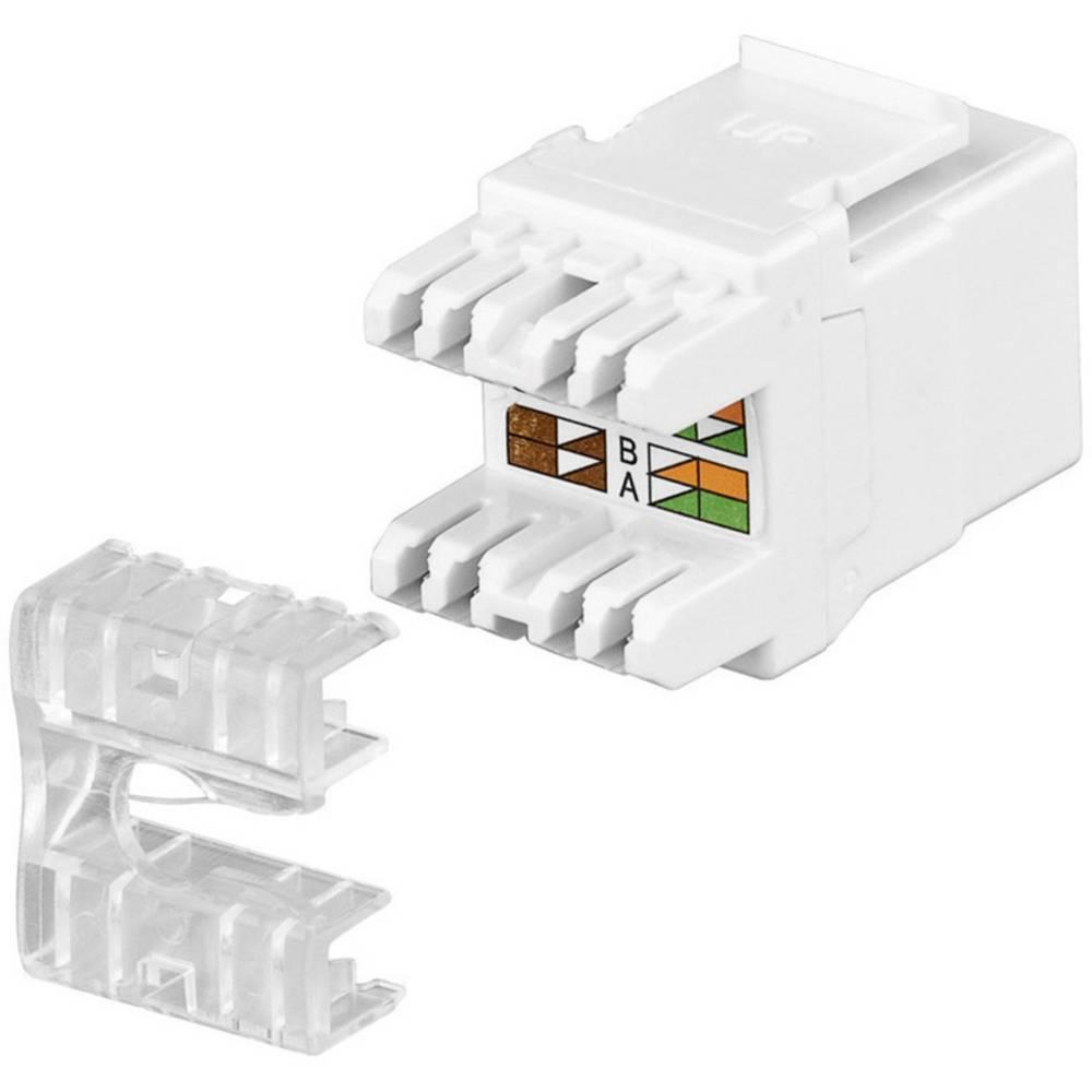 Keystone utični modul CAT 5e UTP LSA