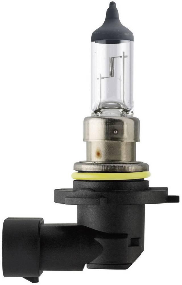 halogen lyskilde Philips Vision HB4 55 W
