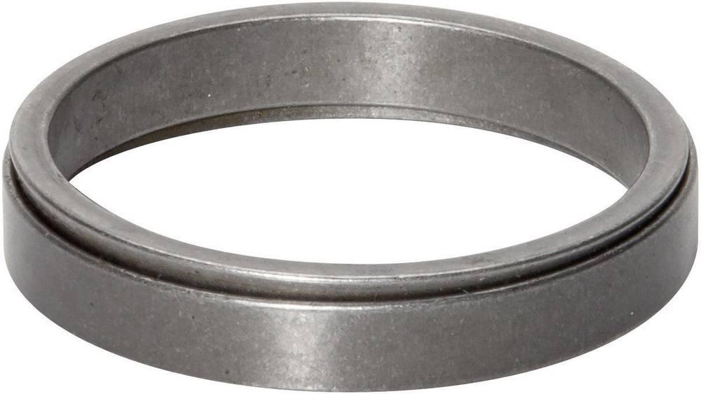 Vpenjalni sklop SIT CAL2-1418 notranji premer 14 mm, zunanji premer (brez prirobnice): 18 mm