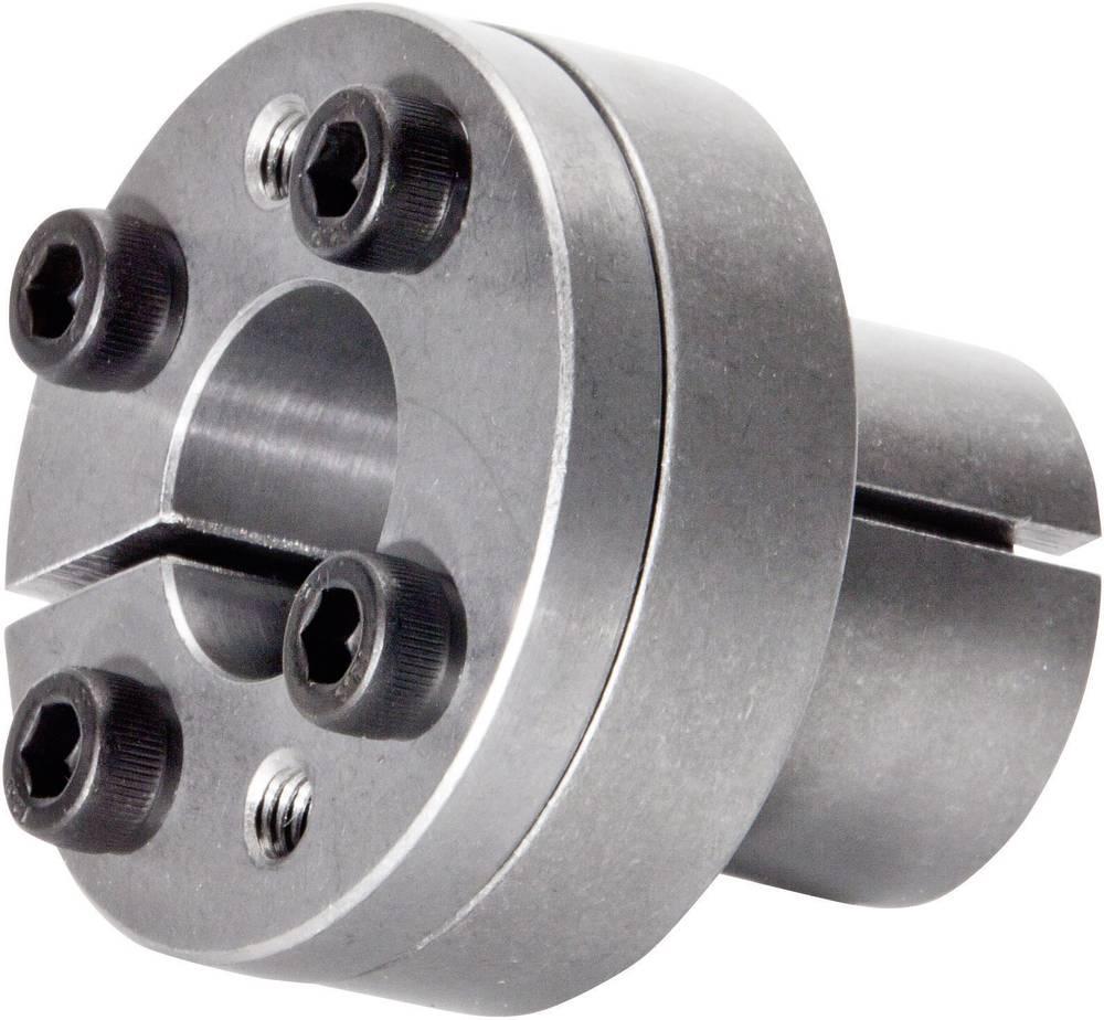 Vpenjalni sklop SIT CAL3-614 notranji premer 6 mm, zunanji premer (brez prirobnice): 14 mm