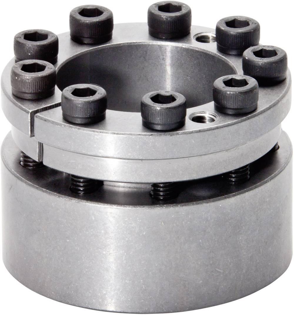 Vpenjalni sklop SIT CAL5A-120165 notranji premer 120 mm, zunanji premer (brez prirobnice): 165 mm