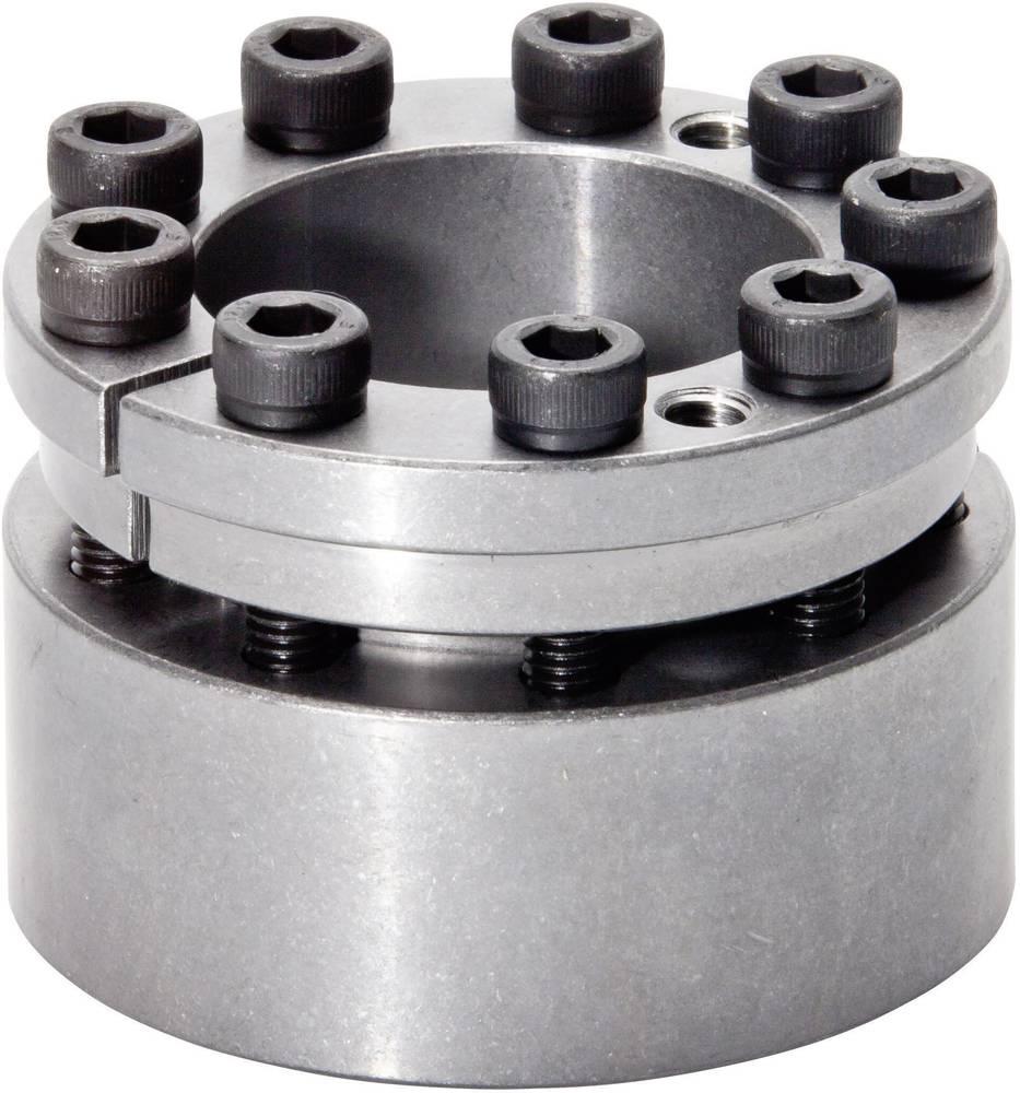 Vpenjalni sklop SIT CAL5A-3055 notranji premer 30 mm, zunanji premer (brez prirobnice): 55 mm