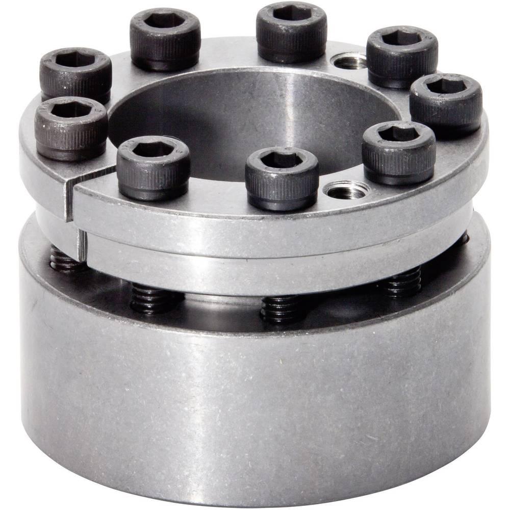 Vpenjalni sklop SIT CAL5A-110155 notranji premer 110 mm, zunanji premer (brez prirobnice): 155 mm