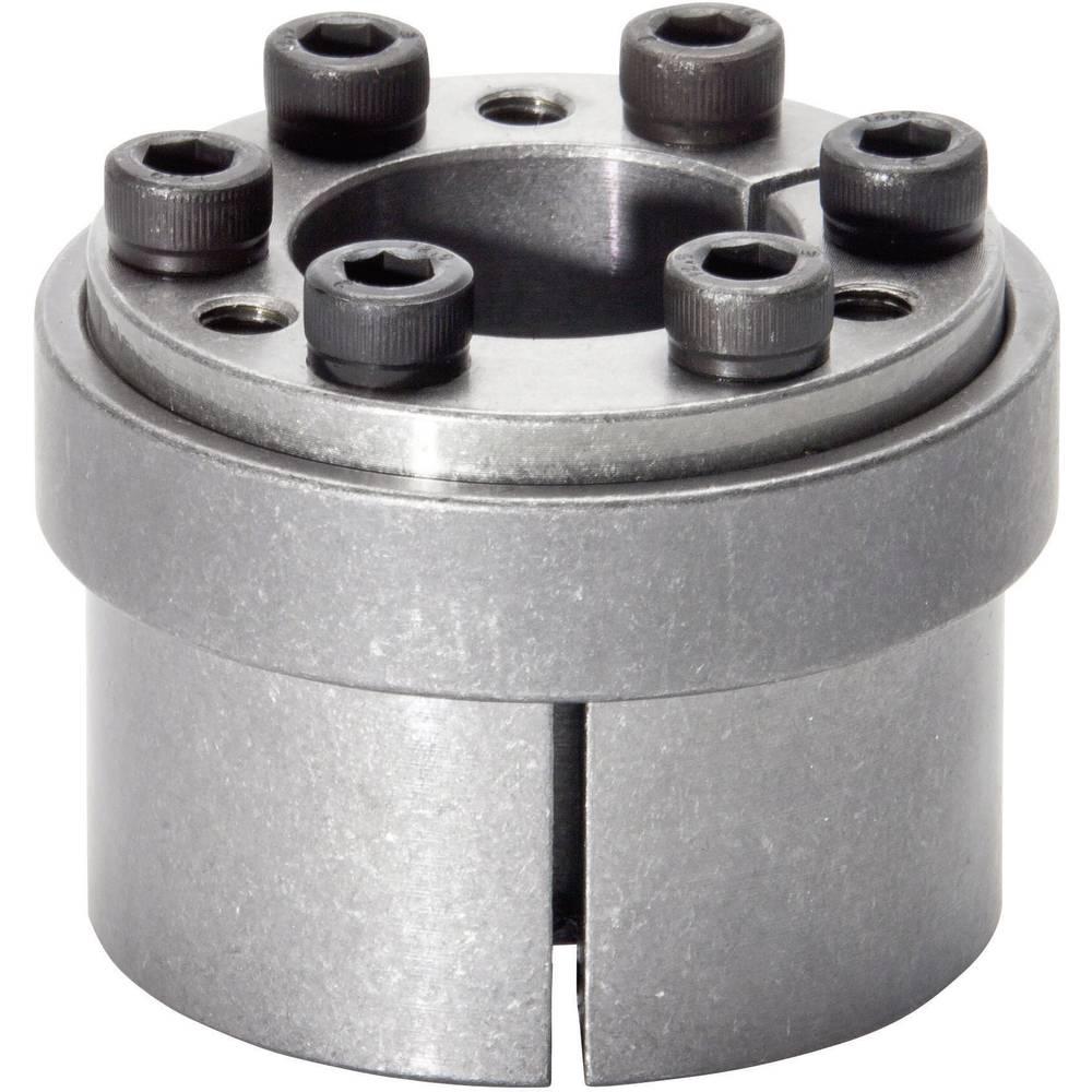 Vpenjalni sklop SIT CAL5B-4575 notranji premer 45 mm, zunanji premer (brez prirobnice): 75 mm