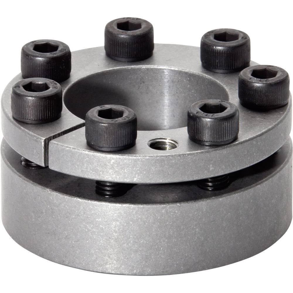 Vpenjalni sklop SIT CAL6-140190 notranji premer 140 mm, zunanji premer (brez prirobnice): 190 mm