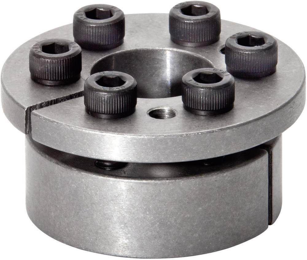 Vpenjalni sklop SIT CAL7-100145 notranji premer 100 mm, zunanji premer (brez prirobnice): 145 mm