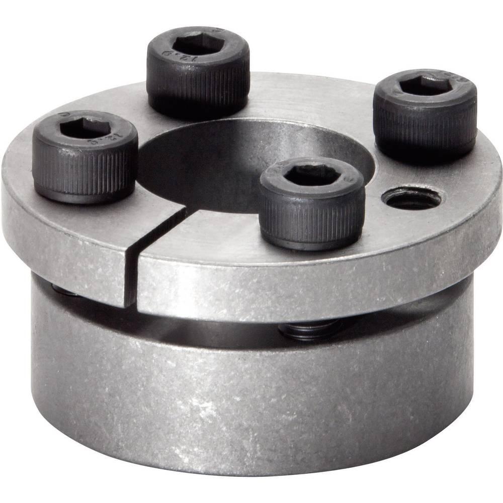 Vpenjalni sklop SIT CAL8-3265 notranji premer 32 mm, zunanji premer (brez prirobnice): 65 mm