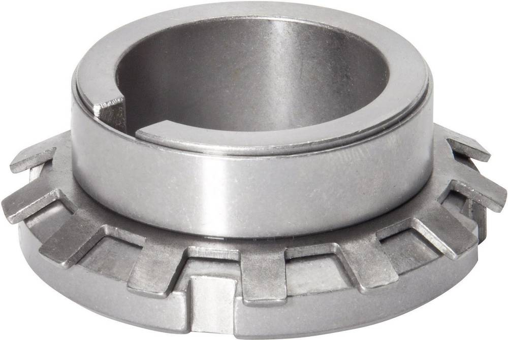 Vpenjalni sklop SIT CAL9-1726 notranji premer 17 mm, zunanji premer (brez prirobnice): 26 mm