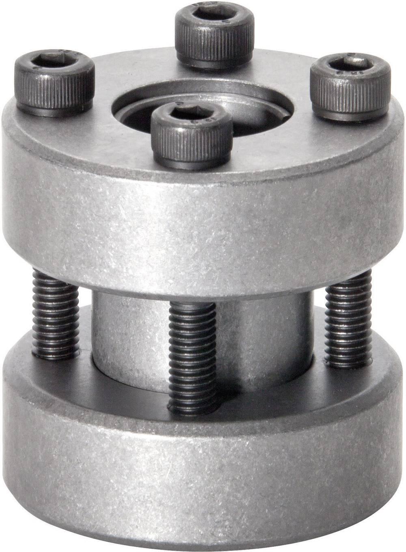 Vpenjalni sklop SIT CAL10-2255 notranji premer 22 mm, zunanji premer (brez prirobnice): 55 mm