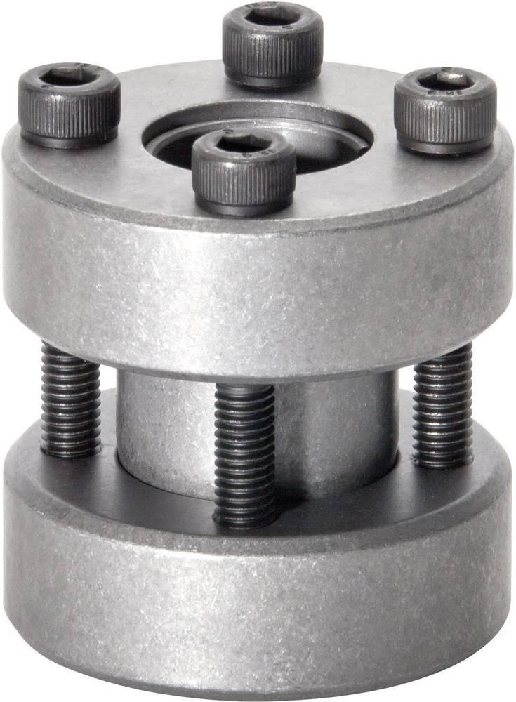 Vpenjalni sklop SIT CAL10-3060 notranji premer 30 mm, zunanji premer (brez prirobnice): 60 mm
