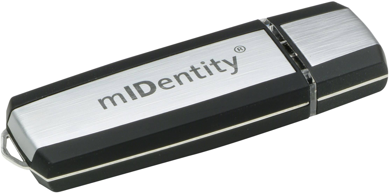 KOBIL MIDENTITY USB DRIVER