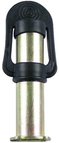 Nosilac za vrtljivu svjetiljku, montaža s zavarivanjem 20207
