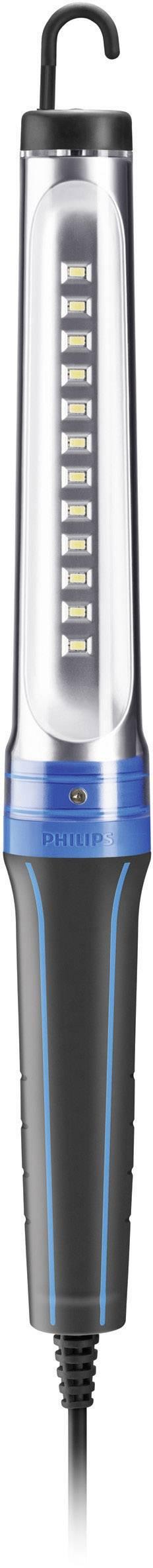 Philips LED-Arbeitsleuchte LPL16X1 CBL20