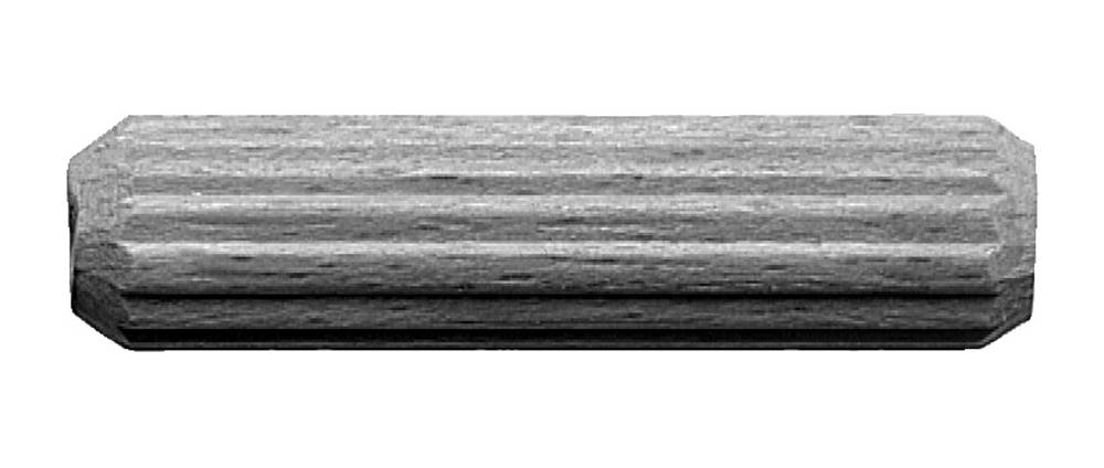 Bosch 2609255310 vložek, 200 delni