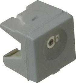 SMD LED OSRAM LS A676-R1S1-1-Z SMD-2 168 mcd 120 ° Rød