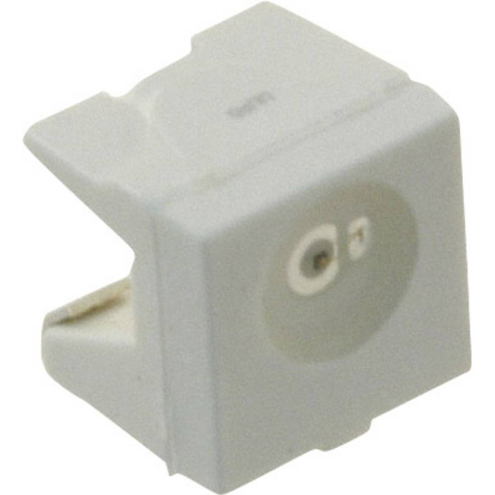 SMD LED OSRAM LS A67K-K1L2-1-Z SMD-2 12.55 mcd 120 ° Rød