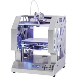 3D pisač RF1000 Renkforce, komplet za sastavljanje