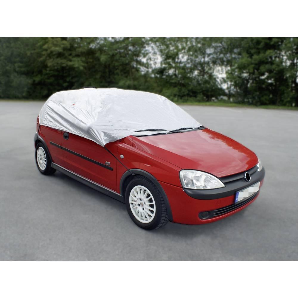 Polovična avtomobilska ponjava APA Mobilport, (D x Š x V) 233 x 157 x 61 cm, majhna vozila 38500