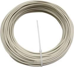 Filament German RepRap 100240 Laybrick 3 mm siva